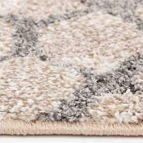 The Willmar Parchment Rug From Trisha Yearwood Available In Harrisburg, PA