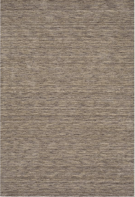 Rafia RF100 Granite Rug From Dalyn