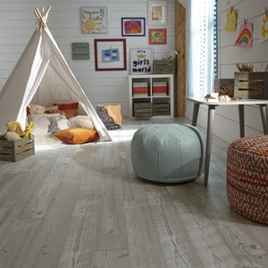 Seaview Pine Sand Laminate From Mannington