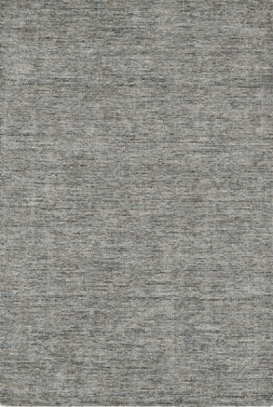 Toro TT100 Silver Rug From Dalyn