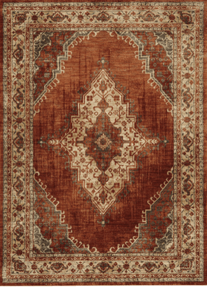 Vasco Spice Rug From Karastan in Harrisburg, PA