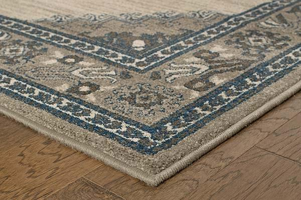 Highlands 6658b Rug From Oriental Weavers