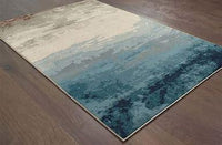 The Linden Rug From Oriental Weavers