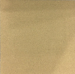 Linear Cream Gold Carpet Tile