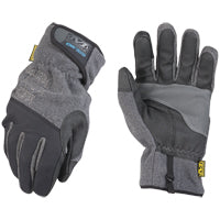 Wind Resistant Cold Weather Gloves