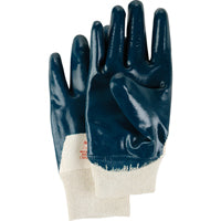 Nitrotough N630 Gloves
