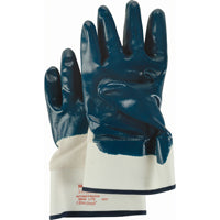 Nitrotough N640 Gloves