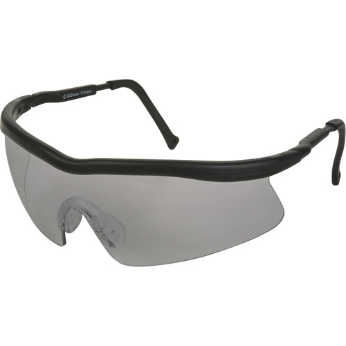 Z400 Series Safety Glasses