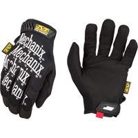 The Original® Gloves - Black