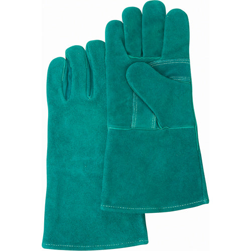 Premium Quality Welding Gloves Large size SAN635