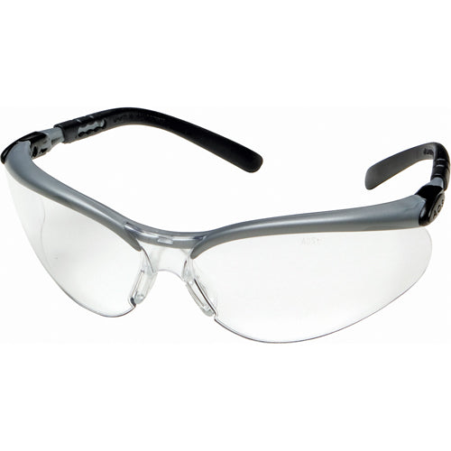 Bx™ Safety Glasses