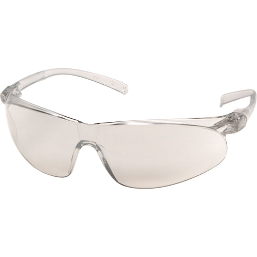 Virtua™ Sport Safety Glasses