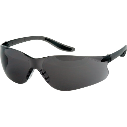 Z500 Series Safety Glasses
