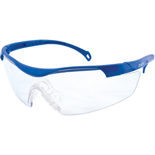 Z800 Series Safety Glasses