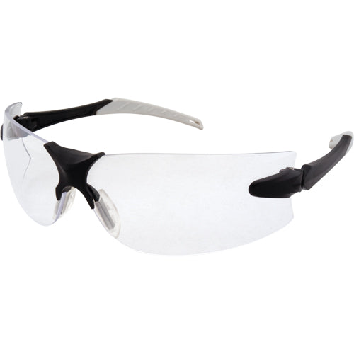 Z1000 Series Safety Glasses