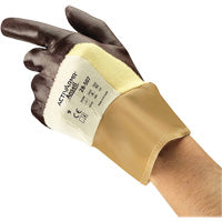 ActivArmr® Cut-Resistant Gloves