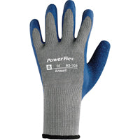 Powerflex® 80-100 Gloves