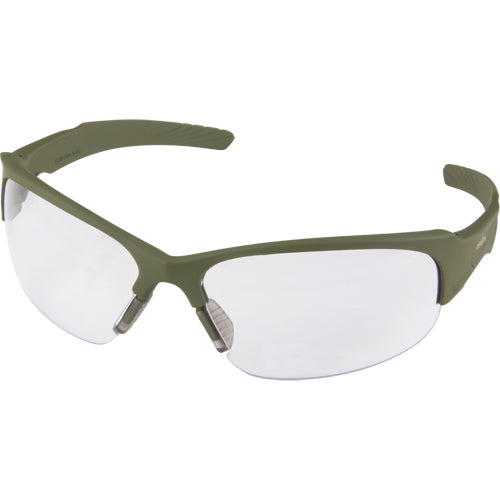 Z2000 Series Safety Glasses