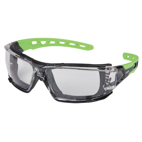 Z2500 Series Safety Glasses