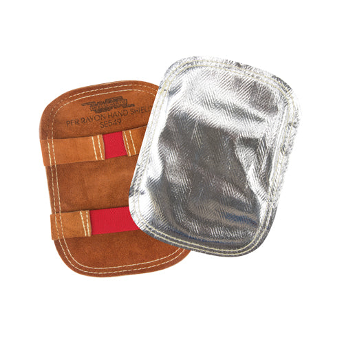 High Heat Hand Shields SE549