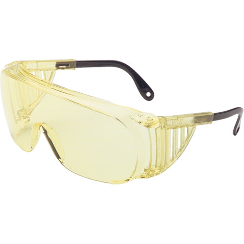 Ultraspec® 2000 Uvextreme® AF Safety Glasses