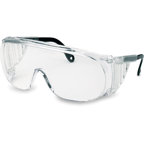 Ultraspec® 2000 Ultra-Dura® Safety Glasses