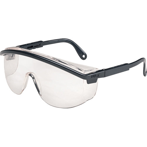 Astrospec 3000® Safety Glasses