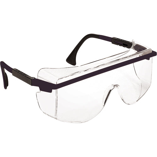 Astro OTG® 3001 Safety Glasses