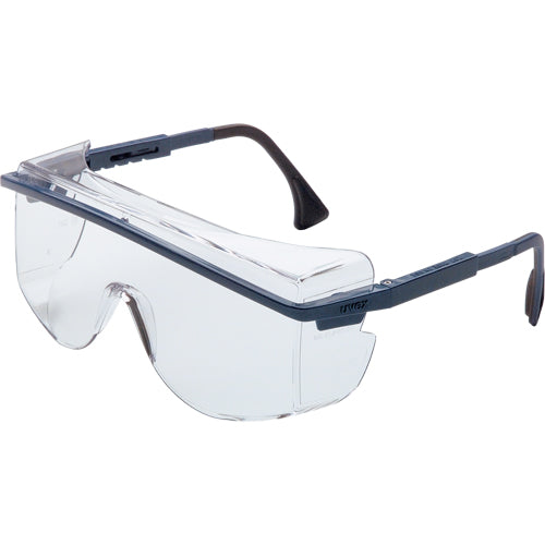 Astro OTG® 3001 Ultra-Dura® Safety Glasses