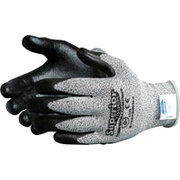Superior Touch® Cut Resistant Palm-Coated Gloves