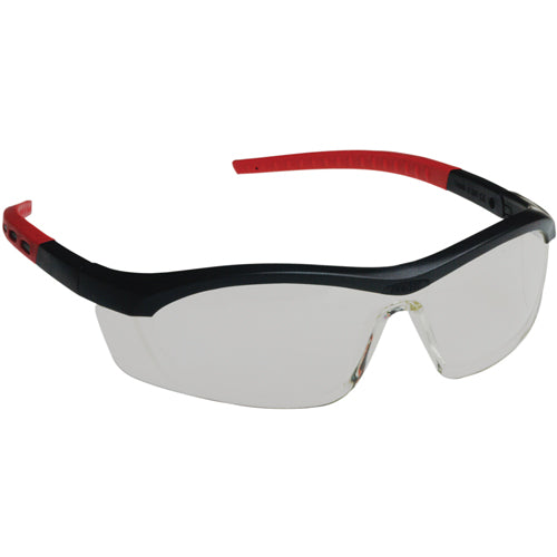 Tornado F5 Safety Glasses