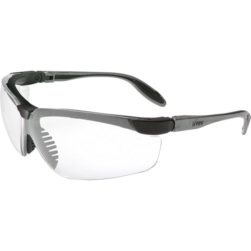 Genesis® S (Slim) Safety Glasses