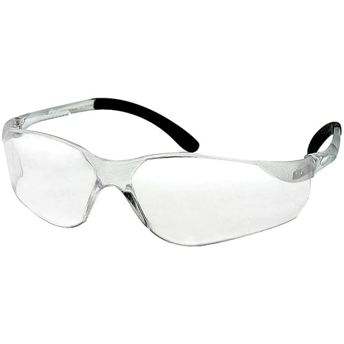 SenTec Safety Glasses