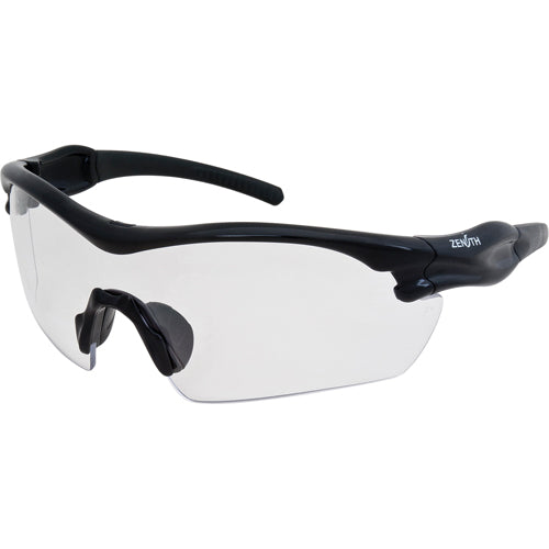 Z1200 Series Safety Glasses