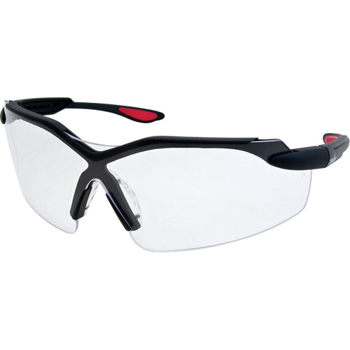 Z1300 Series Safety Glasses