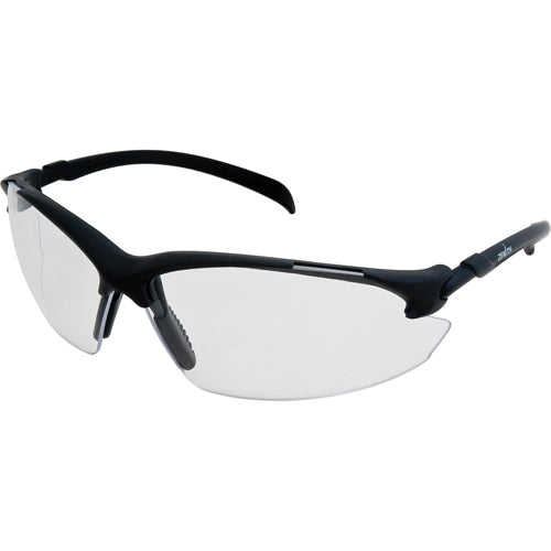 Z1400 Series Safety Glasses