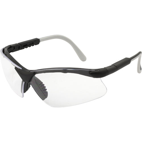 Z1600 Series Safety Glasses