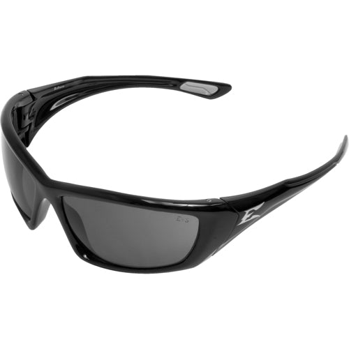 Robson Safety Glasses