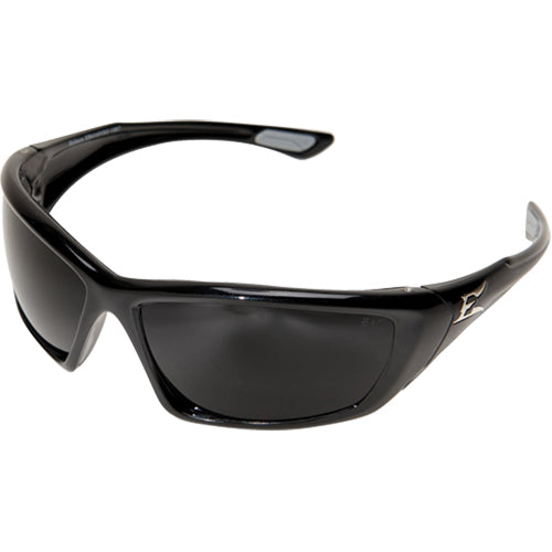 Robson Safety Glasses with Vapor Shield