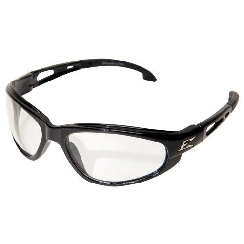 Dakura Safety Glasses
