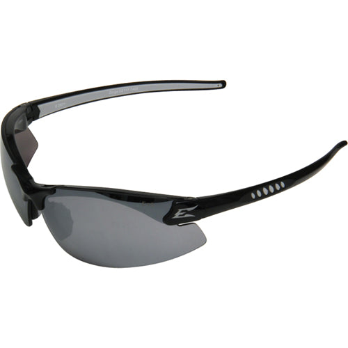 Zorge Safety Glasses