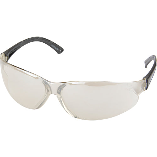 Tasman Safety Glasses