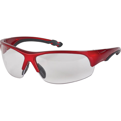 Z1900 Series Safety Glasses