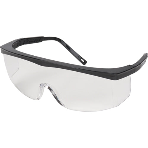 Z100 Series Safety Glasses