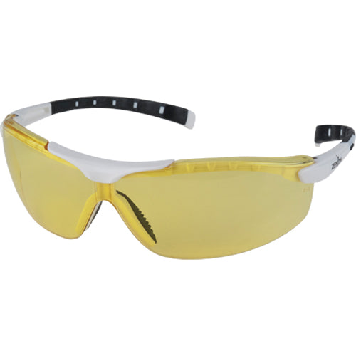 Z1500 Series Safety Glasses