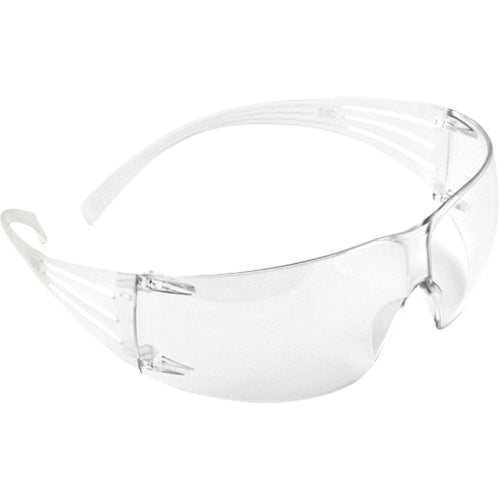 Securefit™ 200 Series Safety Glasses