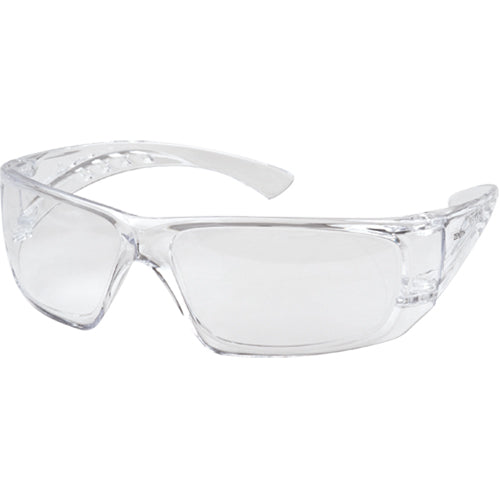 Z2200 Series Safety Glasses