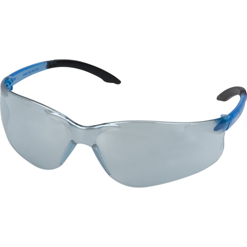 Z2400 Series Safety Glasses