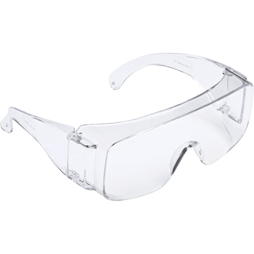 Tour-Guard™ V Series Safety Glasses