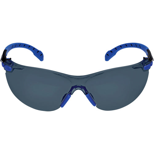 Solus Safety Glasses with Scotchgard™ Lenses